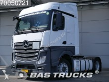 trattore Mercedes Actros 1843 LS 4X2 Poweshift Euro 6 NL-Truck