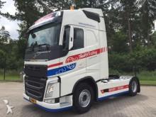 Volvo FH4 460 4x2T EURO6 tractor unit