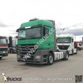 Mercedes Actros 1846 LS tractor unit