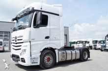 trattore Mercedes 1845 Actros 4x2 SZM