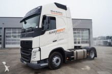 Volvo FH 500 Globetrotter XL Euro 6 tractor unit