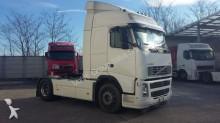 trattore Volvo FH 12 460 4X2