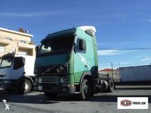 cabeza tractora Volvo FH 380