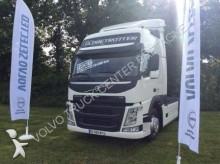 cabeza tractora Volvo FM13 460