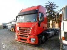 trattore Iveco Stralis 260.S42