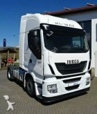 trattore Iveco Stralis 440 AS HI WAY AS 440 S46 T/P EEV [2012 - kw 338 - passo 3,65]