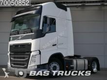 trattore Volvo FH 500 XL 4X2 VEB+ Retarder Euro 6 German-Truck