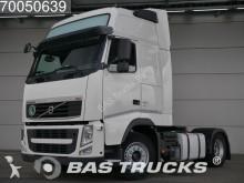 Volvo FH 460 XL 4X2 VEB+ EEV tractor unit