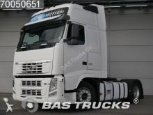 Volvo FH 460 XL 4X2 VEB+ Xenon Euro 5 tractor unit