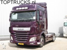 trattore DAF XF 106.460 EURO 6 SPACECAB