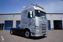 Volvo FH4-540 Globetrotter XL Retarder Euro 6 Full Opt tractor unit