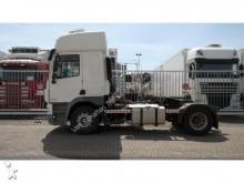 trattore DAF CF 85.410 ADR 510000KM