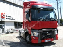 trattore Renault Gamme T 460 T4X2 E6