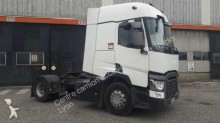 trattore Renault Gamme T 440 T4X2 E6