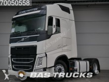 trattore Volvo FH 460 4X2 VEB+ I Park-Cool Euro 6 NL-Truck
