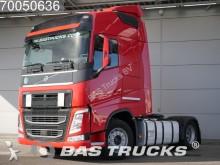 Volvo FH 460 4X2 Retarder VEB+ ACC+FCW I-ParkCool Euro tractor unit
