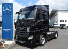 trattore Mercedes Actros 1848 LS 4x2 E6 Automaat / Leasing