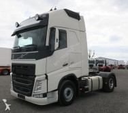 tracteur Volvo FH460 Globetrotter XL 4x2 E6 Automaat / Leasing