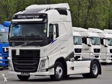 trattore Volvo FH 460 / GLOBETROTTER / / 220 000 KM /