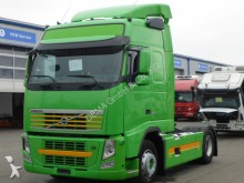 Volvo FH 460*Globetrotter*Euro 5*VEB*Stand*420 500 tractor unit