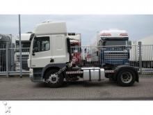 trattore DAF CF 85.410 ADR EURO 5 544000KM