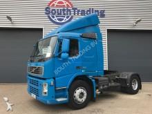 cabeza tractora Volvo FM 12 380