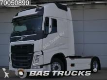 trattore Volvo FH 500 XL 4X2 VEB+ I-ParkCool FCW LKSS Xenon Led