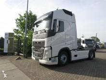 Volvo FH500XL,dual clutch,new,garantee tractor unit