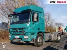 Mercedes Actros 1848 LS 4x2 934.03 (Euro5 Retarder Klima) tractor unit