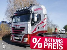 trattore Iveco Stralis AS-L 440 S 45: TopUsed Berlin (Retarder)