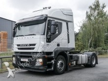 trattore Iveco Stralis AT440 S42T/P: TopUsed BERLIN (Euro5)