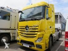 cabeza tractora Mercedes Actros1845LS