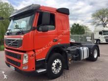 cabeza tractora Volvo FM 450 retarder PTO 390.000km