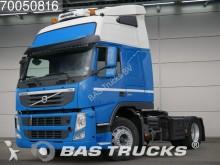 tracteur Volvo FM 450 4X2 Standklima ACC Euro 5