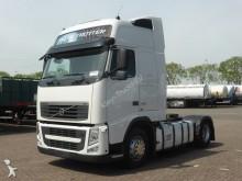 trattore Volvo FH 13.460 GLOBE XL 2X TANK