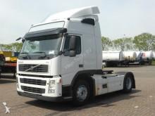 cabeza tractora Volvo FM 11.370 EURO 5 477 TKM
