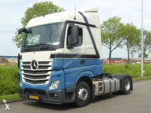 trattore Mercedes Actros 1845 LS EURO 6 313.000 KM