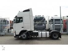 cabeza tractora Volvo FH 12/460 ADR GLOBETROTTER XL