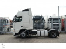 trattore Volvo FH 12/460 ADR GLOBETROTTER XL