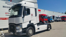 trattore Renault T - SLEEPER 440 T4X2 E6