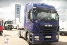 cabeza tractora Iveco AS440S50TP