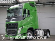 trattore Volvo FH 500 4X2 VEB+ Full Safety Package Euro 6 Germa
