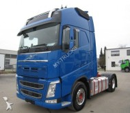 tracteur Volvo FH540 4x2 E6 Automaat / Leasing