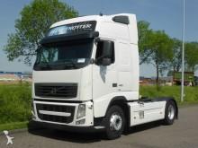 trattore Volvo FH 13.460 GLOBE XL