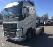 tracteur Volvo FH460 4x2 E6 ADR Automaat / Leasing