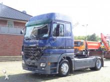 Mercedes 1844 MP 2 Blatt/luft kein 46 48 50 tractor unit