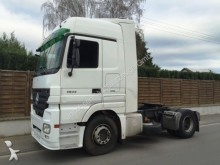 trattore Mercedes Actros1844*Euro4*Standard*