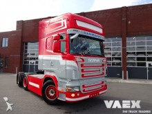 trattore Scania R500 LA6x2*4HNA