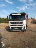 trattore Volvo FM13 460