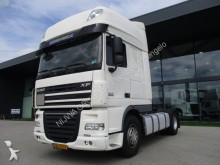 trattore DAF XF FT 105 SSC 4X2